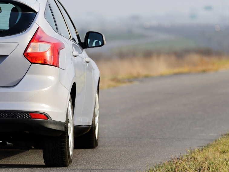 4 common problems with Ford Focus cars (and their quick fixes)