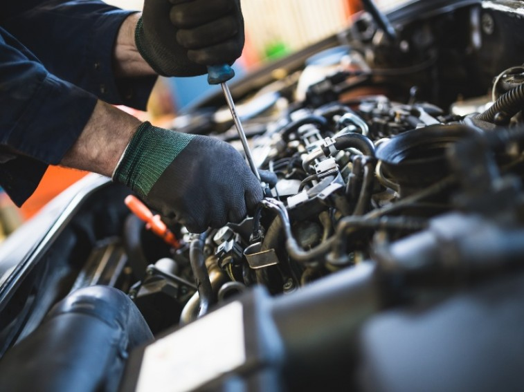 5 things not to say to a professional mechanic