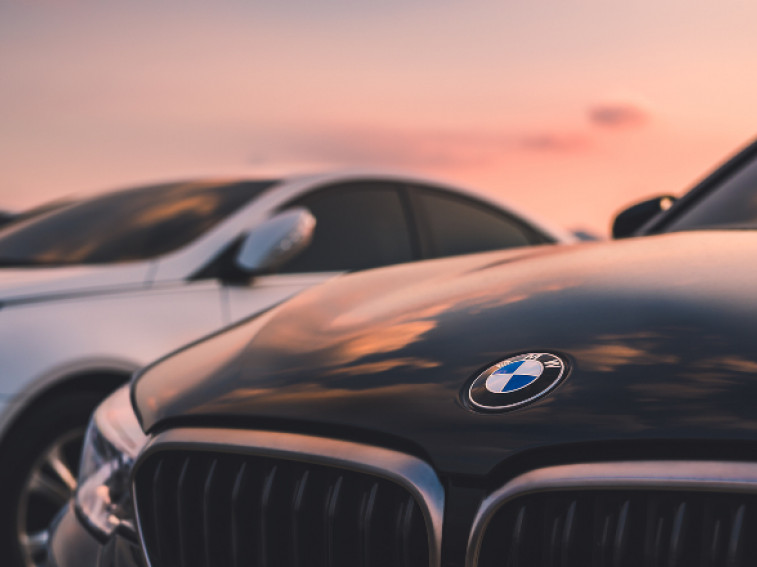 Are BMWs expensive to maintain?