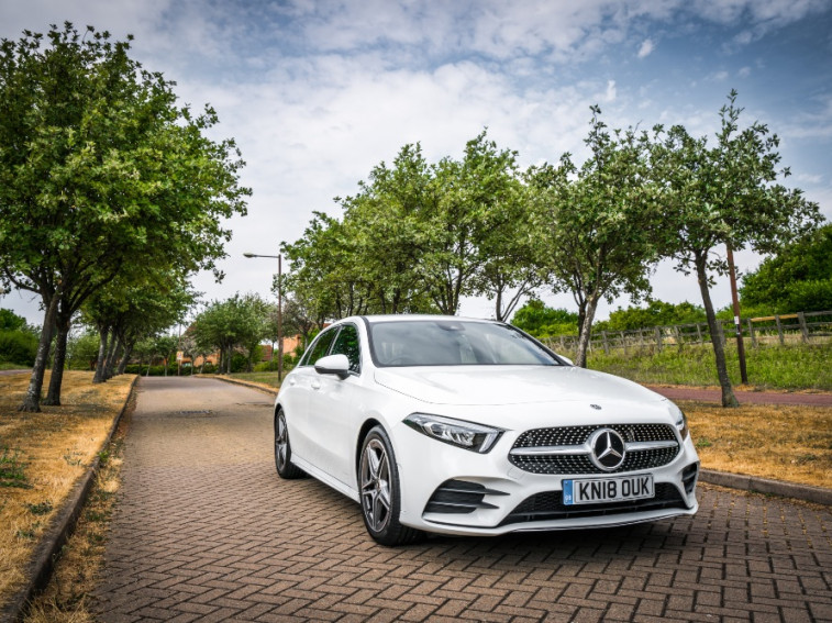 5 common Mercedes A Class issues (and how to fix them)