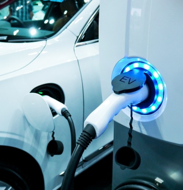 Are electric cars losing their spark for buyers?