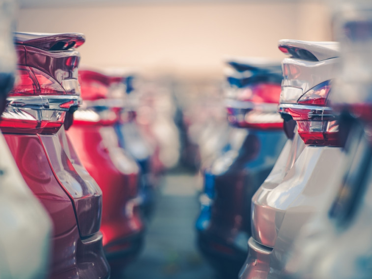 Are manual cars still more fuel efficient than automatics?
