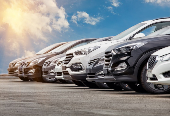 A quick guide to car insurance groups