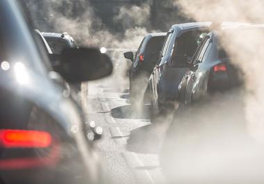 diesel and petrol cars