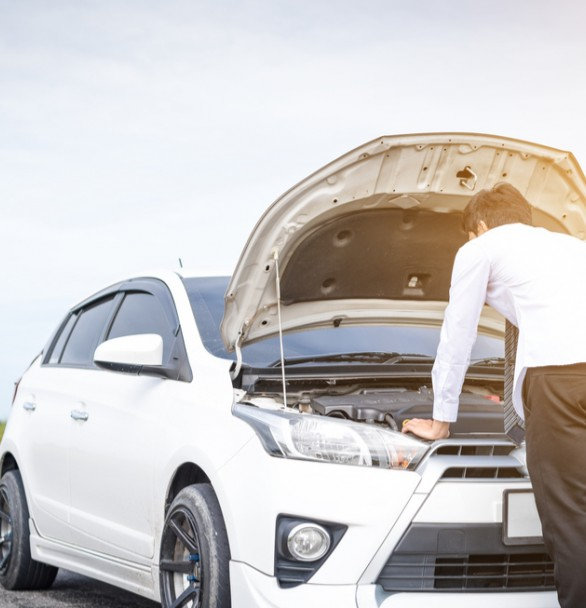 5 secrets to avoid buying a lemon car