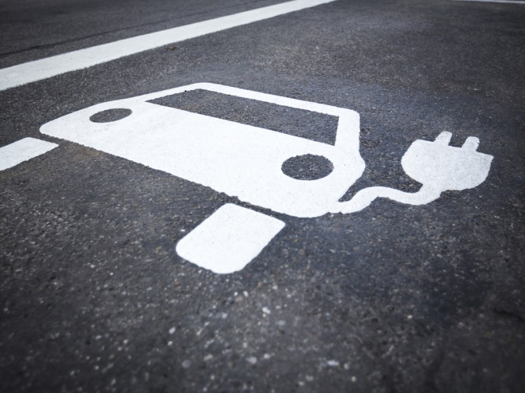 Should you buy an electric car?