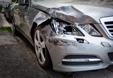 Accident damaged cars for sale: Your comprehensive guide