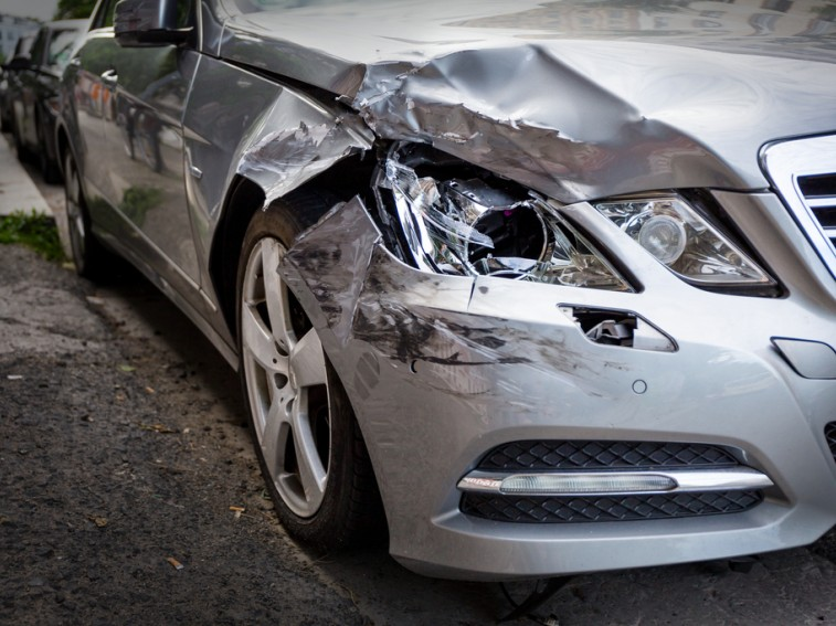 Totaled Cars For Sale >> Accident Damaged Cars For Sale Comprehensive Guide Raw2k