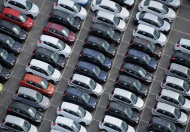 A guide to repossessed cars in online car auctions
