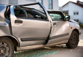 What is a Category A salvage car? We answer your key questions