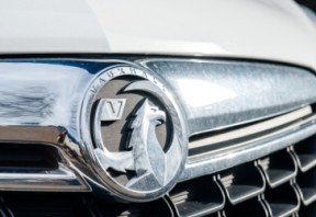 4 common problems with Vauxhall Corsas (and their 4 quick fixes)