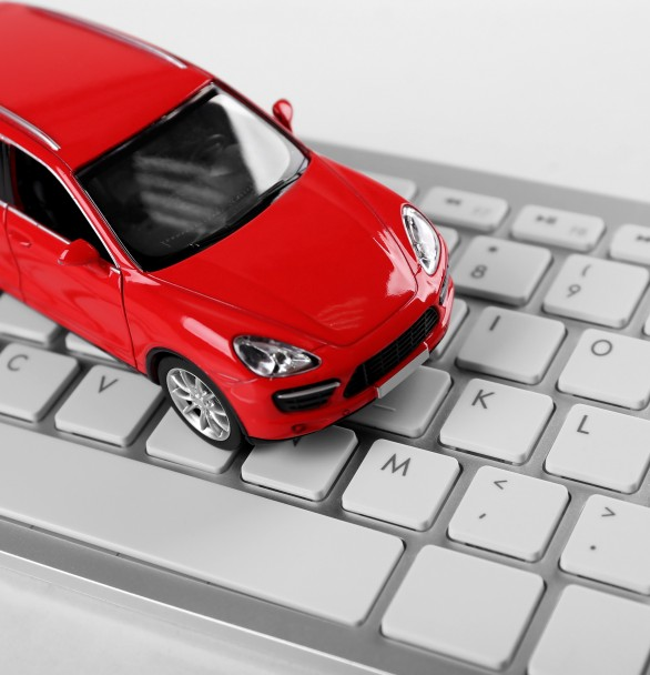 Quick answers to 7 tricky questions about online car auctions