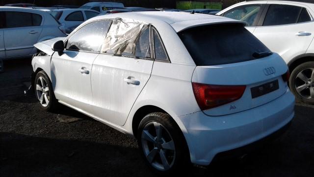 Image Result For Audi A Sportback For Sale Ireland