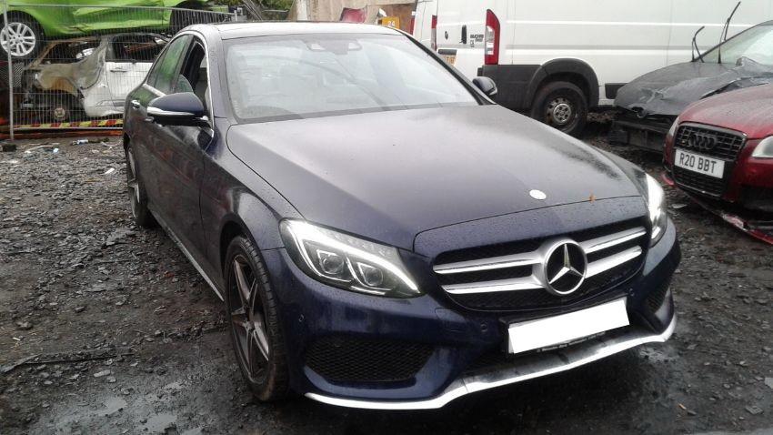 Online Car Auctions | Seized & Salvage Vehicle Auctions