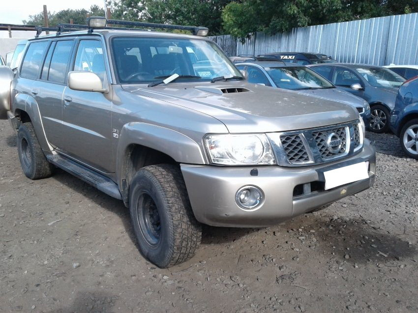 Police Car Auctions Near Me >> Online Car Auctions Seized Salvage Vehicle Auctions Raw2k