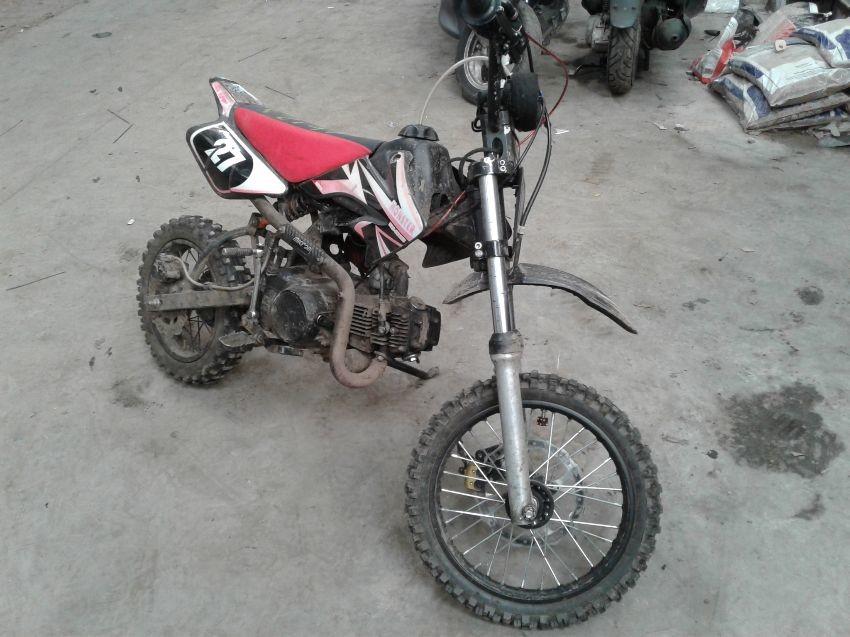 pitbike N/K