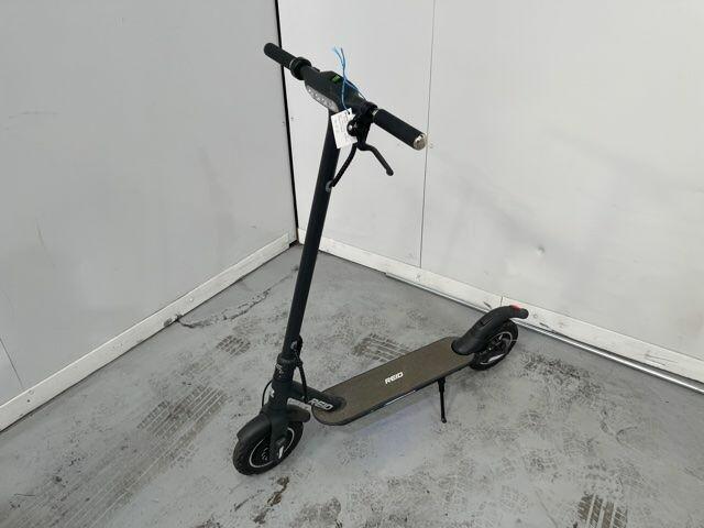 E Scooter REID
