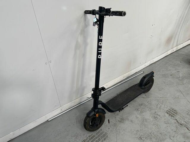 E Scooter E SCOOTER  CH05200701913